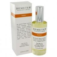 Demeter by Demeter - Amber Cologne Spray 120 ml f. dömur