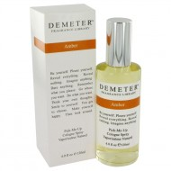 Demeter Amber by Demeter - Cologne Spray 120 ml f. dömur