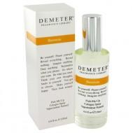 Demeter Beeswax by Demeter - Cologne Spray 120 ml f. dömur