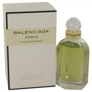 Balenciaga Paris by Balenciaga - Eau De Parfum Spray 75 ml f. dömur