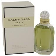 Balenciaga Paris by Balenciaga - Eau De Parfum Spray 75 ml f. dömur