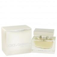 L'eau The One by Dolce & Gabbana - Eau De Toilette Spray 50 ml f. dömur