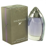 MAUBOUSSIN by Mauboussin - Eau De Parfum Spray 100 ml f. herra