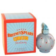 Circus Fantasy by Britney Spears - Eau De Parfum Spray 50 ml f. dömur