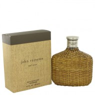 John Varvatos Artisan by John Varvatos - Eau De Toilette Spray 125 ml f. herra