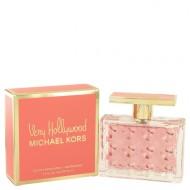 Very Hollywood by Michael Kors - Eau De Parfum Spray 100 ml f. dömur