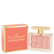 Very Hollywood by Michael Kors - Eau De Parfum Spray 100 ml f. dömur