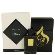 Pure Oud by Kilian - Eau De Parfum Refillable Spray 50 ml f. dömur