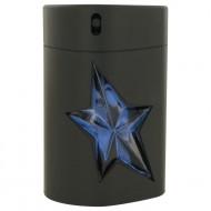 ANGEL by Thierry Mugler - Eau De Toilette Spray (Rubber - unboxed) 100 ml f. herra