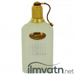 FACONNABLE by Faconnable - Eau De Toilette Spray (Tester) 100 ml f. herra