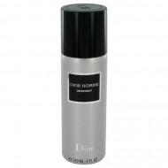 Dior Homme by Christian Dior - Deodorant Spray 150 ml f. herra