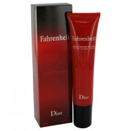 FAHRENHEIT by Christian Dior - After Shave Balm 68 ml d. herra