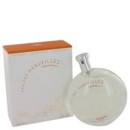Eau Des Merveilles by Hermes - Deodorant Spray 100 ml f. dömur