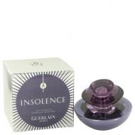 Insolence by Guerlain - Eau De Parfum Spray 50 ml f. dömur