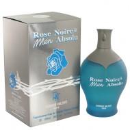 Rose Noire Absolu by Giorgio Valenti - Eau De Toilette Spray 100 ml f. herra