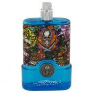 Ed Hardy Hearts & Daggers by Christian Audigier - Eau De Toilette Spray (Tester) 100 ml f. herra