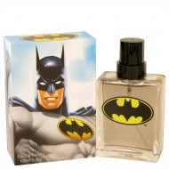 Batman by Marmol & Son - Eau De Toilette Spray 100 ml f. herra