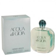 Acqua Di Gioia by Giorgio Armani - Eau De Parfum Spray 100 ml f. dömur