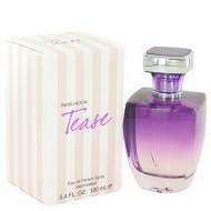 Paris Hilton Tease by Paris Hilton - Eau De Parfum Spray 100 ml f. dömur