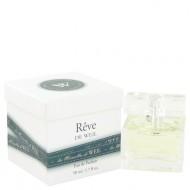 Reve De Weil by Weil - Eau De Parfum Spray 50 ml f. dömur