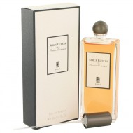 Fleurs D'Oranger by Serge Lutens - Eau De Parfum Spray (Unisex) 50 ml f. dömur