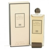 Fleurs De Citronnier by Serge Lutens - Eau De Parfum Spray (Unisex) 50 ml f. herra