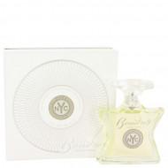 Chez Bond by Bond No. 9 - Eau De Parfum Spray 50 ml f. dömur