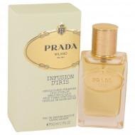 Prada Infusion De Fleur D'oranger by Prada - Eau De Parfum Spray 50 ml f. dömur