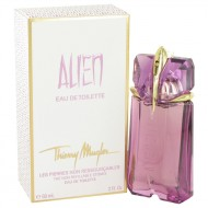 Alien by Thierry Mugler - Eau De Toilette Spray 60 ml f. dömur