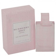 Burberry Brit Sheer by Burberry - Mini EDT 5 ml f. dömur