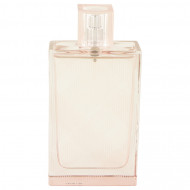 Burberry Brit Sheer by Burberry - Eau De Toilette Spray (Tester) 100 ml f. dömur