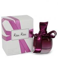 Ricci Ricci by Nina Ricci - Eau De Parfum Spray 50 ml f. dömur
