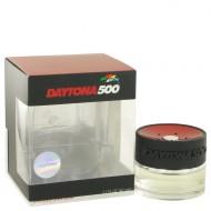 Daytona 500 by Elizabeth Arden - After Shave 50 ml f. herra