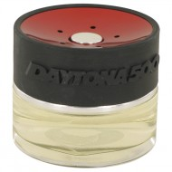 Daytona 500 by Elizabeth Arden - Eau De Toilette Spray (unboxed) 50 ml f. herra