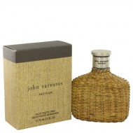 John Varvatos Artisan by John Varvatos - Eau De Toilette Spray 75 ml f. herra