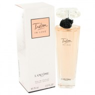 Tresor In Love by Lancome - Eau De Parfum Spray 75 ml f. dömur