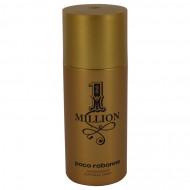 1 Million by Paco Rabanne - Deodorant Spray 150 ml f. herra