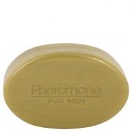 PHEROMONE by Marilyn Miglin - Soap 150 ml f. herra