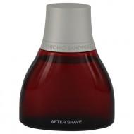 Spirit by Antonio Banderas - After Shave (unboxed) 50 ml f. herra