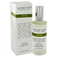 Demeter Chai Tea by Demeter - Cologne Spray 120 ml f. dömur