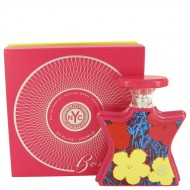 Andy Warhol Union Square by Bond No. 9 - Eau De Parfum Spray 100 ml f. dömur