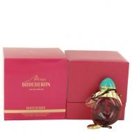 Miss Boucheron by Boucheron - Eau De Parfum Refillable 10 ml f. dömur