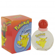 Pokemon by Air Val International - Eau De Toilette Spray 50 ml f. herra