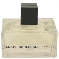 ANGEL SCHLESSER by ANGEL SCHLESSER - Eau De Toilette Spray (Tester) 125 ml f. herra