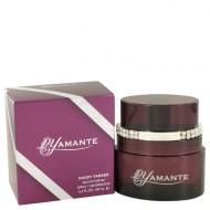 Dyamante by Daddy Yankee - Eau De Parfum Spray 100 ml f. dömur