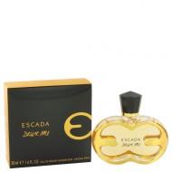 Escada Desire Me by Escada - Eau De Parfum Spray 50 ml f. dömur