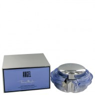 ANGEL by Thierry Mugler - Perfuming Body Cream 204 ml f. dömur