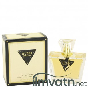 Guess Seductive by Guess - Eau De Toilette Spray 75 ml f. dömur