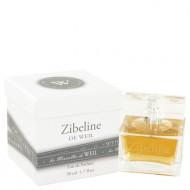 Zibeline De Weil by Weil - Eau De Parfum Spray 50 ml f. dömur
