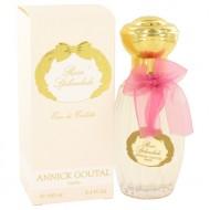 Rose Splendide by Annick Goutal - Eau De Toilette Spray 100 ml f. dömur